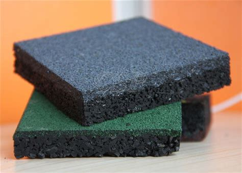 superior quality outdoor rubber recycled plastic pavers buy recycled plastic pavers rubber
