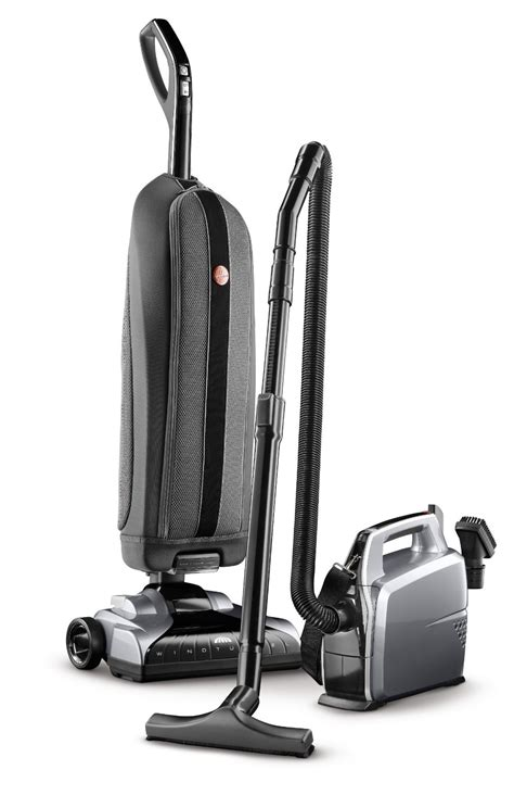 lightweight vacuum cleaners