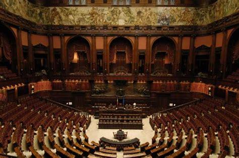 dei deputato povera lingua italiana strafalcioni in parlamento