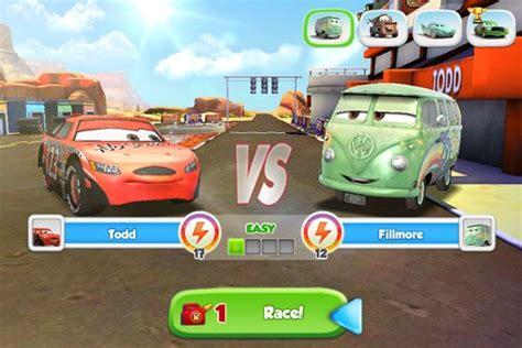 download mod game cars fast as lightning cars fast as lightning para iphone baixar o jogo gratis