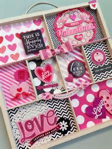 Valentine S Day Decorations For Home by Valentine S Day Decor Me Amp My Big Ideas