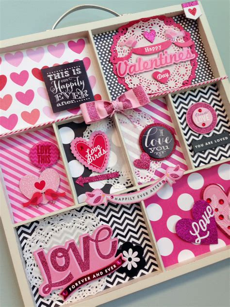 valentines home decor valentine s day decor me my big ideas