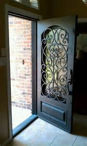 Front Door Gate Designs 25 Front Gate Designs Welcome Your Guest With Gate Design