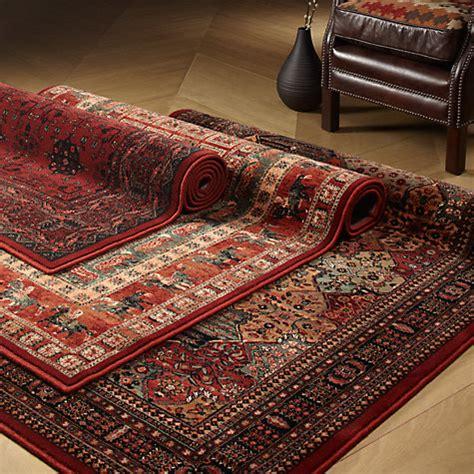 royal heritage rugs buy lewis royal heritage pazyrk rugs lewis