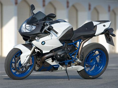 sport bike bmw hp2 sport bike exotic bike pictures 06 of 14 diesel