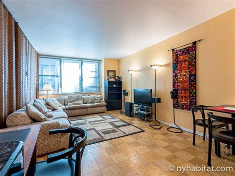 1 bedroom apartments in new york new york apartment 1 bedroom apartment rental in midtown