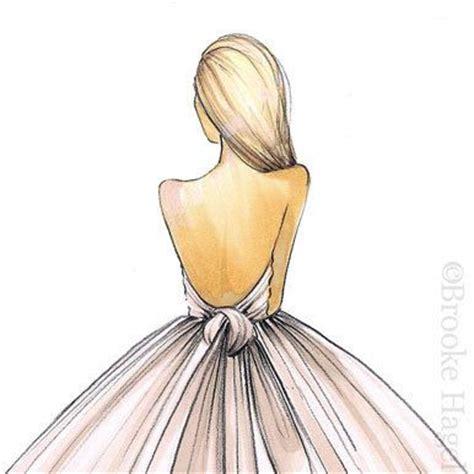 fashion illustration easy 68 best fashion sketches images on fashion