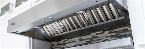 Best Range Hood Buying Guide   Consumer Reports