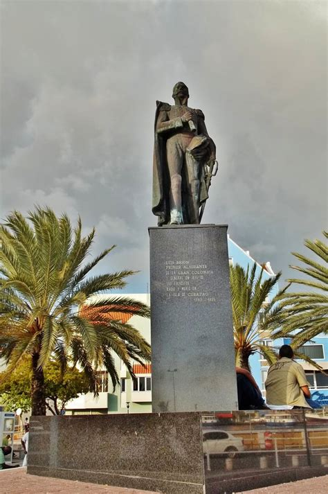 scheepvaartmuseum curacao 17 best images about curacao history on pinterest