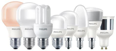 Jenis Dan Setrika Philips perbandingan jenis jenis bohlam lu philips
