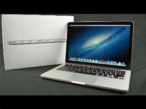 Apple Mac Giveaway - macbook pro giveaway open 2015 doovi
