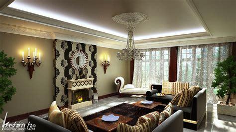 Symmetrical Interior Design by Balance In Interior Design Home Design Architecture