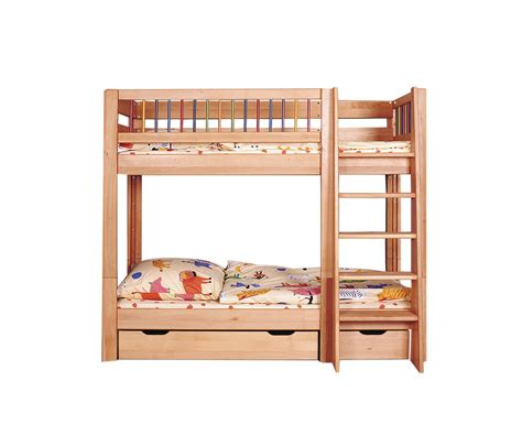 bunk bed railing kubu bunk bed with both and lower railing infant s
