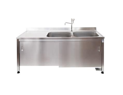 lavello cucina doppia vasca lavello armadiato doppia vasca con sgocciolatoio