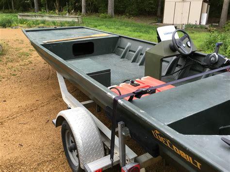weldbilt boat prices weldbilt jon boat 17 boat for sale from usa
