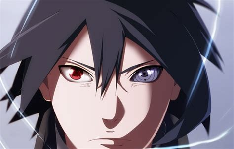 psp themes sharingan wallpaper naruto sasuke uchiha x7rust rinengan boruto