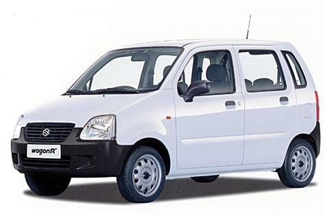 Kaos Suzuki Ignis suzuki wagon for comfort and recreation