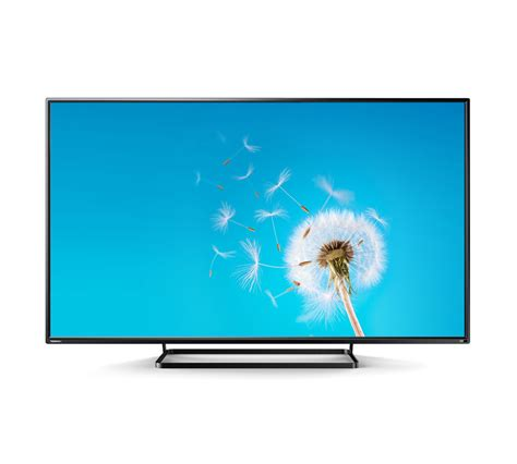 Lu Led Tv Toshiba 6 Kancing toshiba 49s2600ee led tv 49 inch 1080p hd with usb