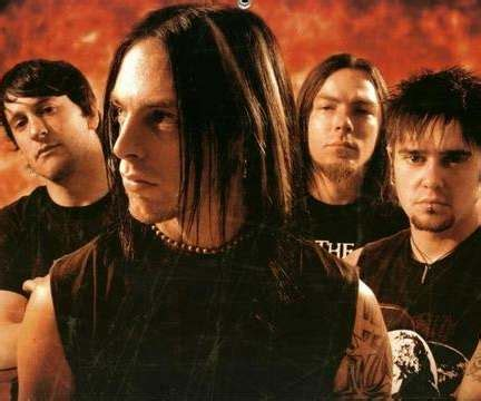 bullet for my 2006 groupe bullet for my 167 albumrock