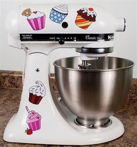 kitchen aid colors 1000 ideas about kitchenaid mixer colors on