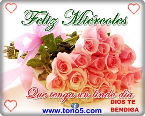 imagenes catolicas feliz miercoles imagenes bonitas para muro de facebook feliz miercoles