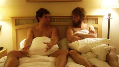 men in bed with other men visi bi lity isn t it bromantic bitch media