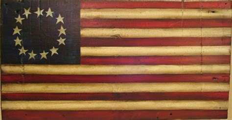 american revolution flag 1776 christopher s 1776