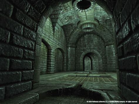dungeon dark castle background gm advice designing the perfect dungeon part 1 of 2