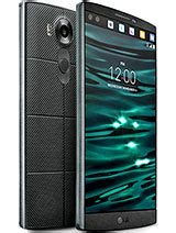 Battery Lg G2 Stylus Batery Lg V10 Batrai Lg K520 V10 Lte Battery all lg phones by popularity