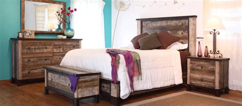 bedroom furniture albuquerque antique rustic bedroom collection american home