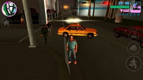 gta vice city apk grand theft auto vice city v1 0 7 apk free glugugames for free