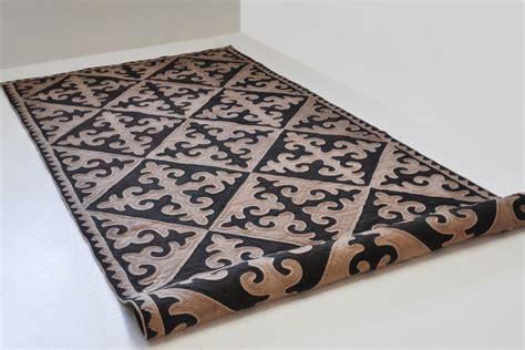 Karpet Rugs kokomeren rugs designer rugs from karpet architonic