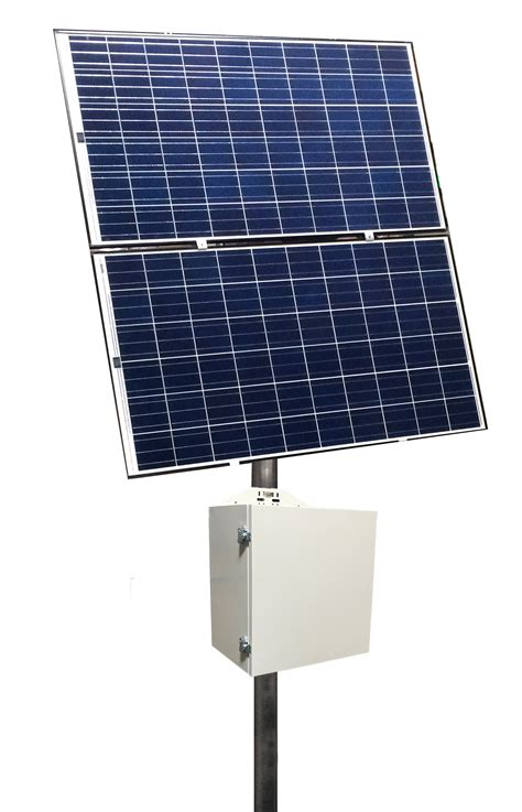 20 solar panel system rpstl48 100 500 48v battery 20a remotepro 100w continuous solar power system