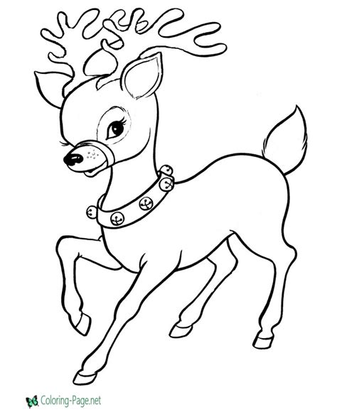 coloring pictures of christmas stuff christmas coloring pages