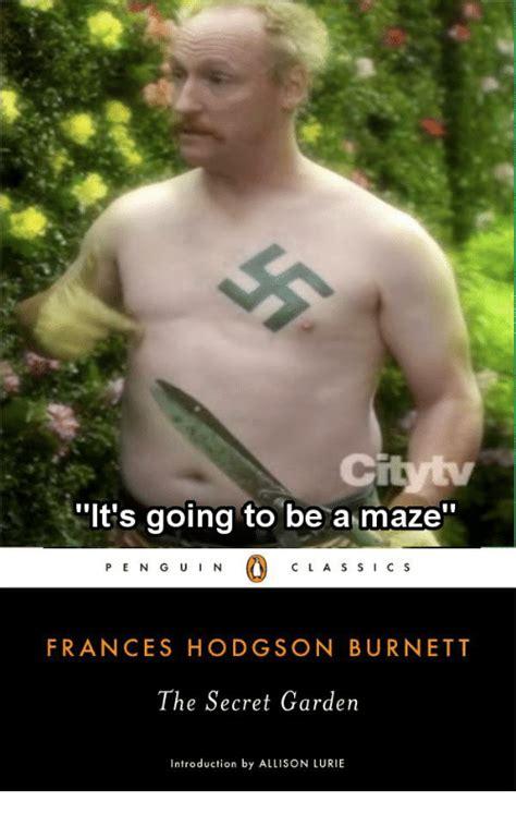 Its Going To Be A by It S Going To Be A Maze C L A S S I C S P E N G U I N