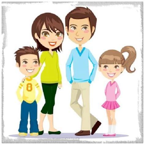 imagenes religiosas catolicas en caricatura imagenes de familia hermosas imagenes de la familia para