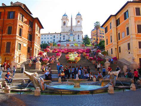 hotel dei fiori roma ottaviano guest house roma qui il miglior prezzo b