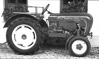 Porsche Traktor Preis by Porsche Diesel Standard N 208 Traktor Preise Fotos Daten