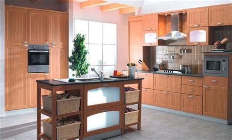 pakistani kitchen design traditional pakistani kitchen design designs at home design