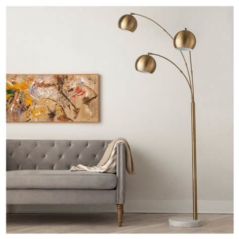 m 233 chant design light blue home decoratings target is killing it lately with their neutral home decor