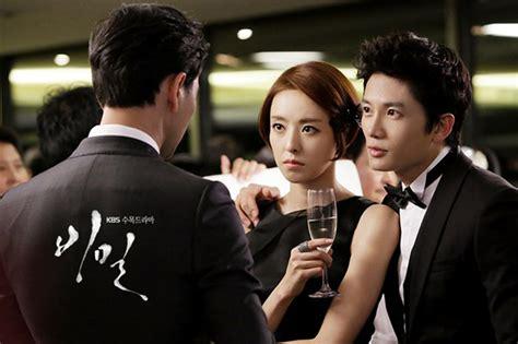 secret lover drama review secret south korea 2013 hello asia