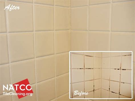 how to get bathroom grout white again top 25 ideas about grout colorsealing before and after on
