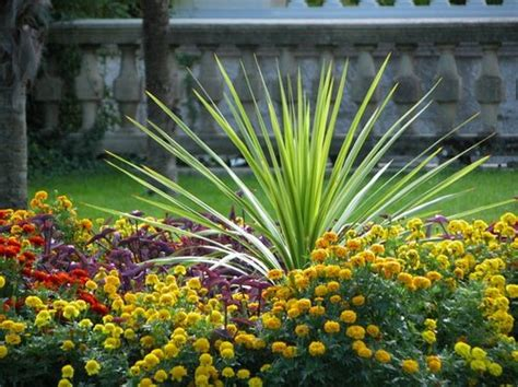 flower bed ideas perfect flower bed ideas www coolgarden me