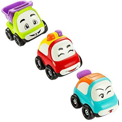 voiture pour 3 sieges bebe jouet voiture pictek v 233 hicule miniature mignon 224 friction
