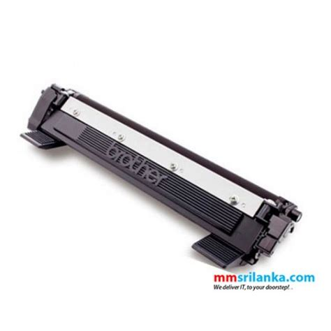 Toner Tn 1000 tn 1000 toner cartridge