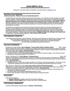 what is the best resume format for darlene sle resume for pharmaceutical industry sle resume