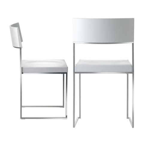 la palma sedie sedia cuba la palma vendita sedie design
