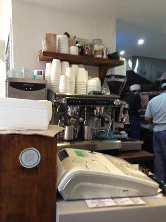 green bench cafe dublin menu picture of green bench cafe dublin tripadvisor