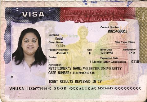 Foreigners Us Visa Mba Students by Immigrants Saboteur365 Page 2