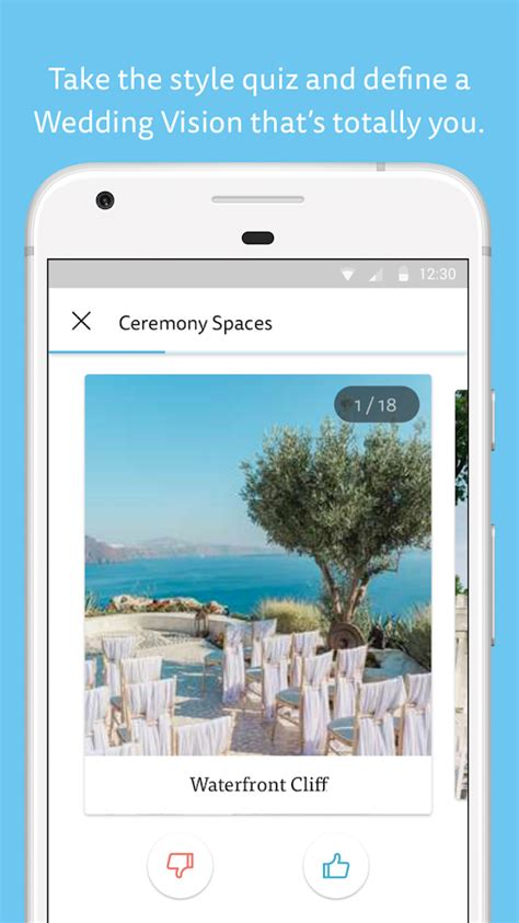 Wedding Checklist App Android by Wedding Planner Checklist Budget Countdown Android